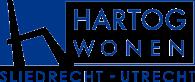 Hartog-Wonen -Team-Wessel_529x222