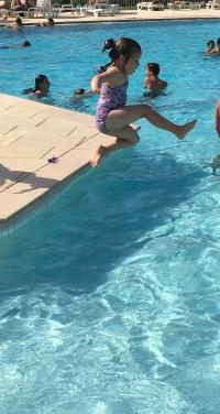 Jump van Myrthe